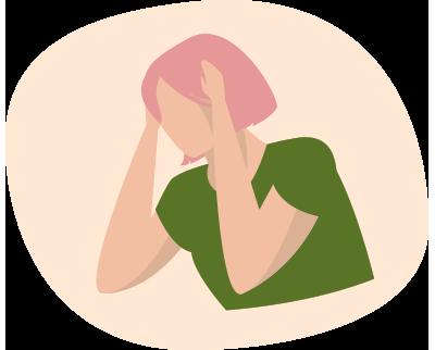 Protocolo: Técnicas de reducción de estrés